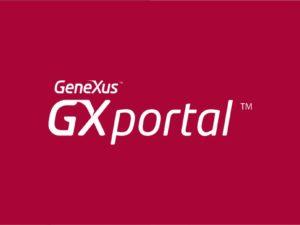 GXportal