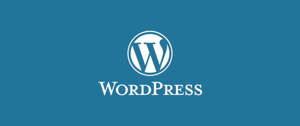 Desarrollo de sitios web con wordpress