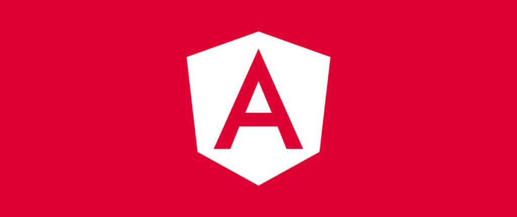 Angular desarrollo de aplicaciones web