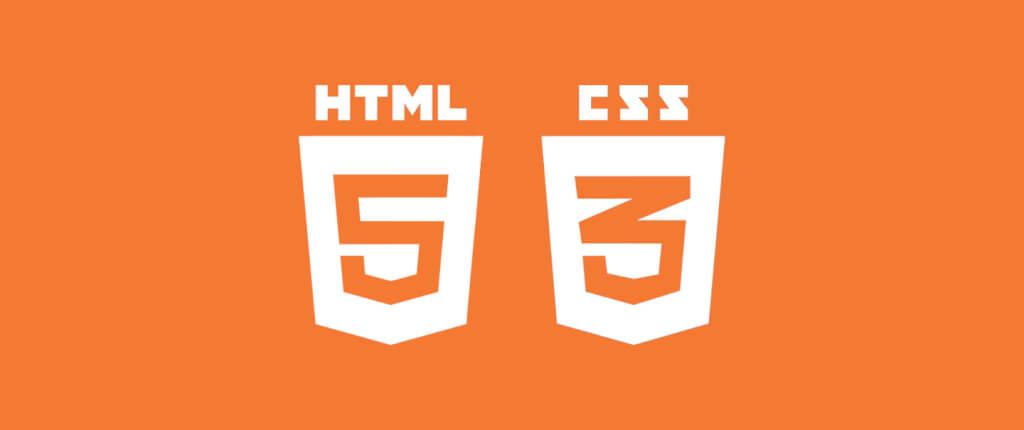 Desarrollo de sitios web Html5 y CSS3
