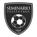 Seminario Papifútbol